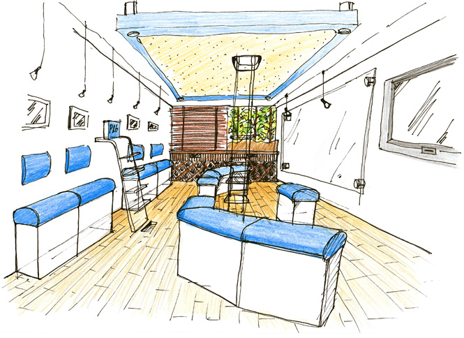 innovation-room-sketch_inlay_1
